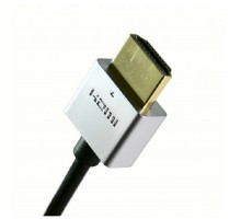 Кабель ExtraDigital micro HDMI to HDMI 0.5 м